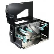 Принтер для маркировки Godex EZ-2250i_3