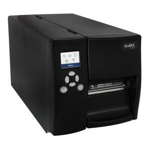 Принтер для маркировки Godex EZ-2350i