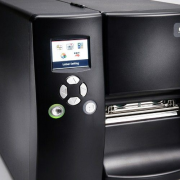 Принтер для маркировки Godex EZ-2350i_3