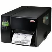 Принтер для маркировки Godex EZ-6300