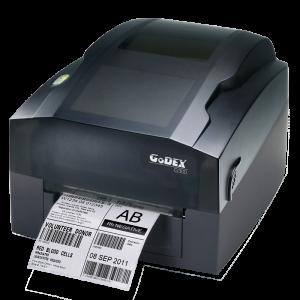 Принтер для маркировки Godex G300