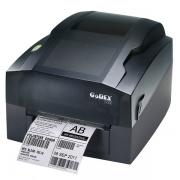Принтер для маркировки Godex G330