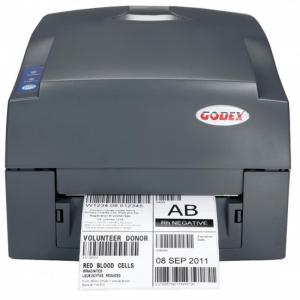 Принтер для маркировки Godex G500