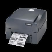 Принтер для маркировки Godex G530