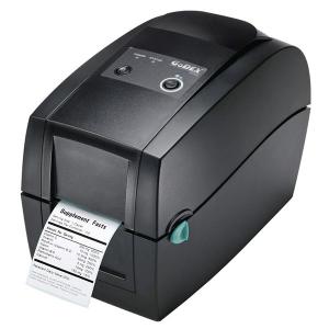 Принтер для маркировки Godex RT200i