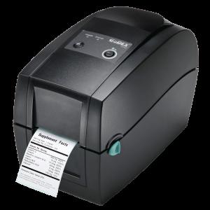 Принтер для маркировки Godex RT230