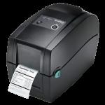 Принтер для маркировки Godex RT230i