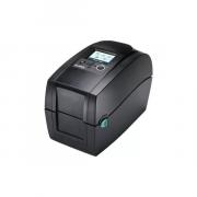 Принтер для маркировки Godex RT230i_2