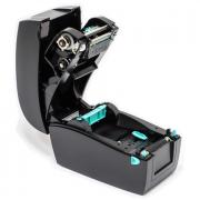 Принтер для маркировки Godex RT230i_3