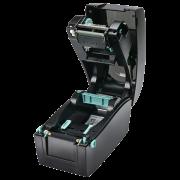 Принтер для маркировки Godex RT700_2