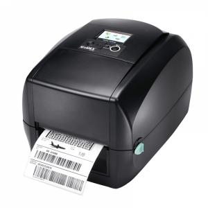 Принтер для маркировки Godex RT700i