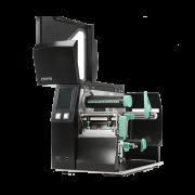 Принтер для маркировки Godex ZX-1200i_3