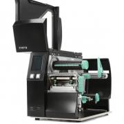 Принтер для маркировки Godex ZX1600i_3