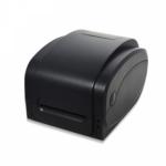Принтер для маркировки GPrinter GP-1125T