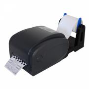 Принтер для маркировки GPrinter GP-1125T_2