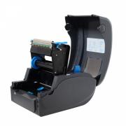 Принтер для маркировки GPrinter GP-1125T_3