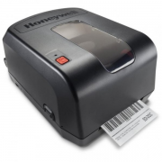Принтер для маркировки Honeywell PC42T