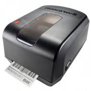 Принтер для маркировки Honeywell PC42T_3