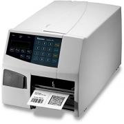 Принтер для маркировки Honeywell PF4i_2