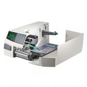Принтер для маркировки Honeywell PF4i_3