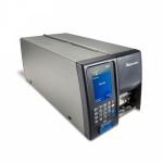Принтер для маркировки Honeywell PM23C