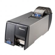 Принтер для маркировки Honeywell PM23C_2
