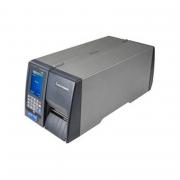Принтер для маркировки Honeywell PM23C_3