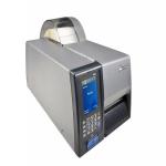Принтер для маркировки Honeywell PM43С