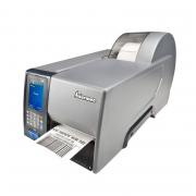 Принтер для маркировки Honeywell PM43С_2
