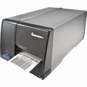 Принтер для маркировки Honeywell PM43С_3