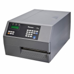 Принтер для маркировки Honeywell PX6i