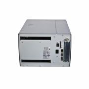 Принтер для маркировки Honeywell PX6i_2