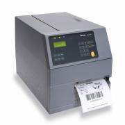 Принтер для маркировки Honeywell PX6i_3
