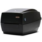 Принтер для маркировки Mercury MPRINT Terra Nova TLP100