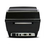 Принтер для маркировки Mercury MPRINT Terra Nova TLP100_2