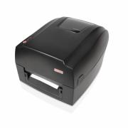 Принтер для маркировки Mercury TLP104 TERRA