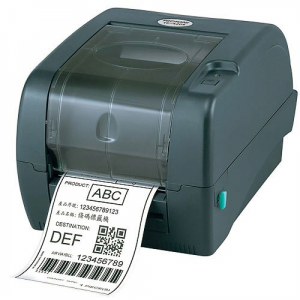 Принтер для маркировки Proton TP-4207