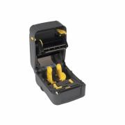 Принтер для маркировки Proton TTP-4306_2