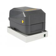 Принтер для маркировки Proton TTP-4306_3