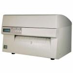 Принтер для маркировки SATO M10e