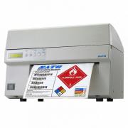 Принтер для маркировки SATO M10e_2