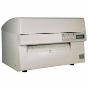 Принтер для маркировки SATO M10e_3