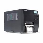 Принтер для маркировки Toshiba B-EX4T3_2