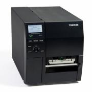 Принтер для маркировки Toshiba B-EX4T3_3
