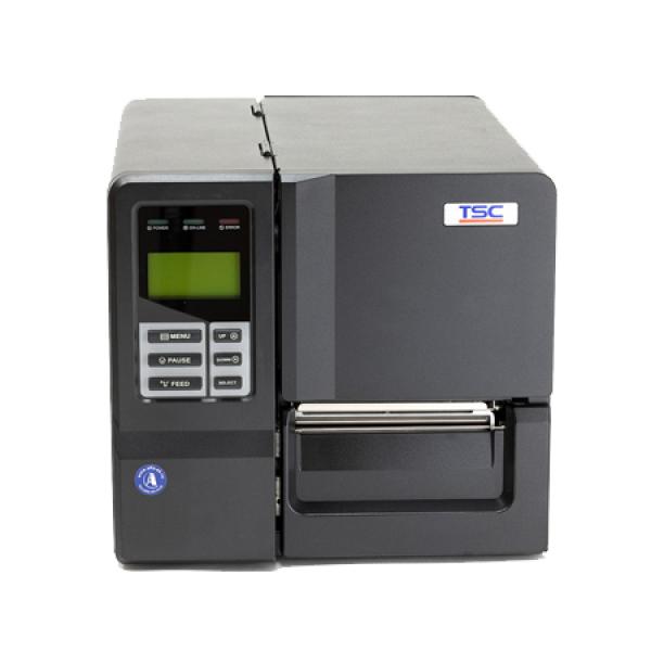 Принтер для маркировки TSC ME240