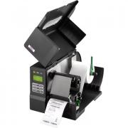 Принтер для маркировки TSC ME240_2