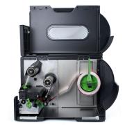 Принтер для маркировки TSC ME240_3