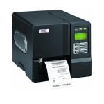 Принтер для маркировки TSC ME340