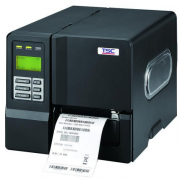 Принтер для маркировки TSC ME340_2