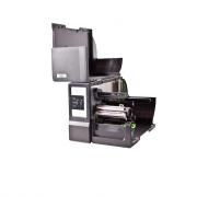 Принтер для маркировки TSC ME340_3